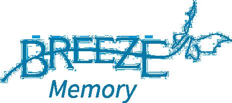 Caratteristiche Materassi: Breeze Memory
