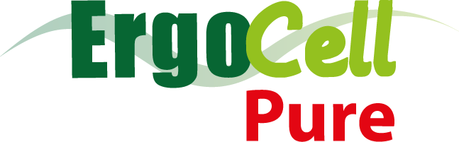Ergocell Pure